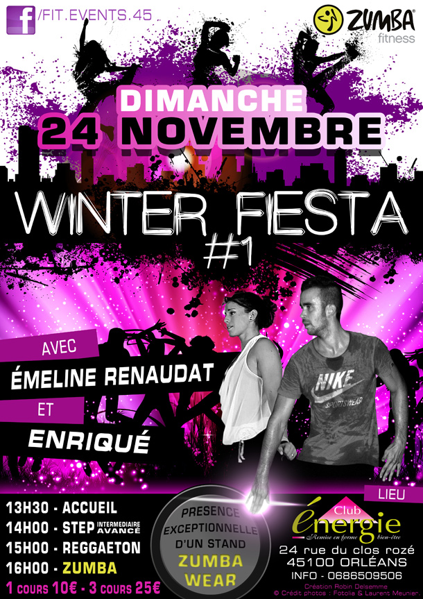 Affiche-Winter-Fiesta-nov-2013