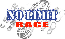 Logo-No-Limit-Race