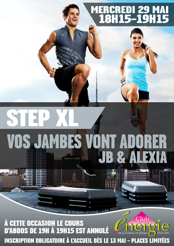 Step-XL-Affiche-Club-Energie-Orleans